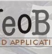 低调的媒体编著软件NeoBook的介绍